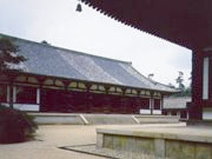 西の京・佐保路コース