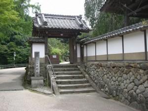 女人高野室生寺と長谷観音
