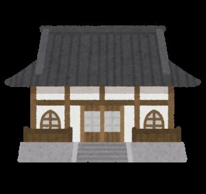 長谷寺・室生寺コース