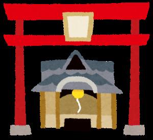 飛鳥・談山神社コース